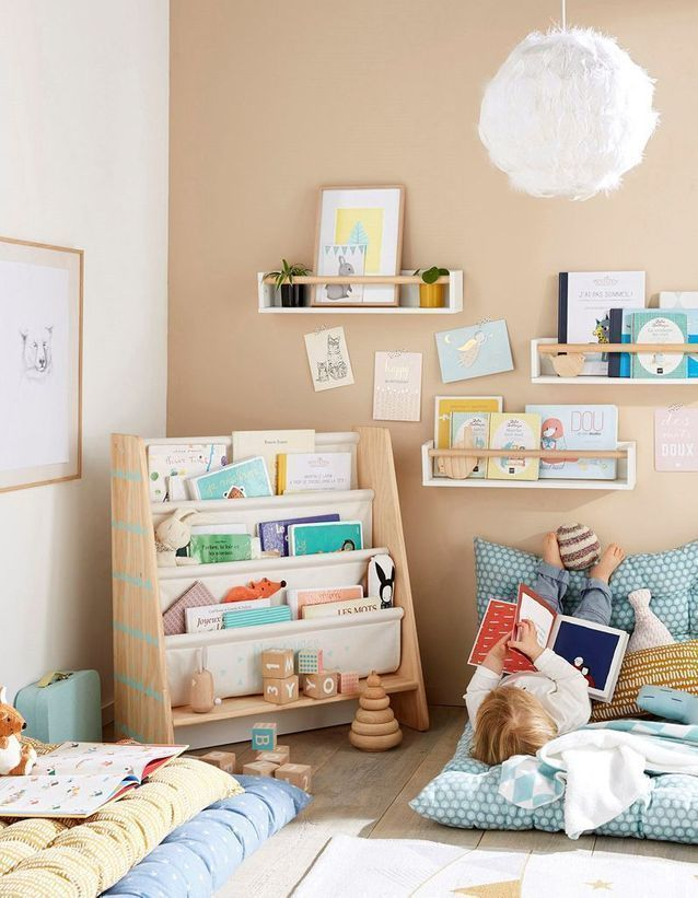 13 Einfach Room Kinderzimmer Quotes