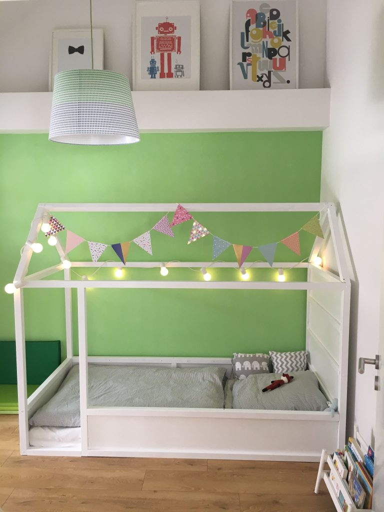 19 Cool Ikea Kinderzimmer At