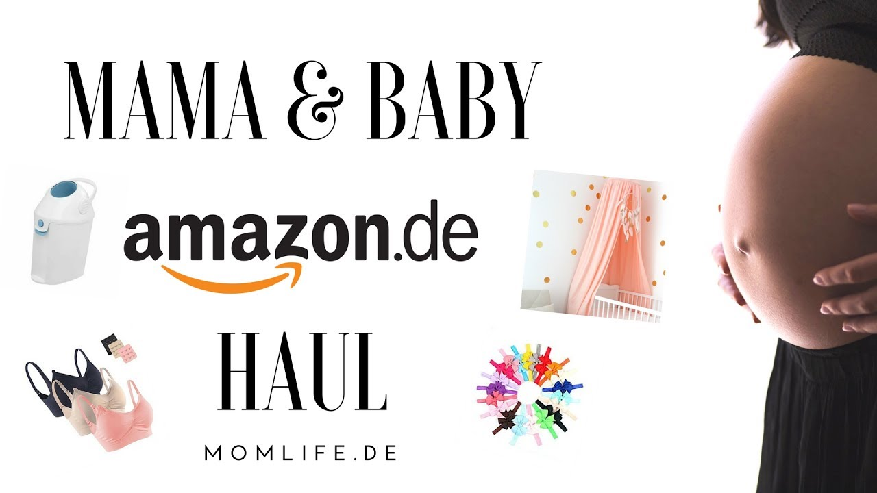 30 Fantasievoll Baby Kinderzimmer Amazon