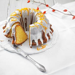 30 Fantasievoll Kuchen Ideen Winter