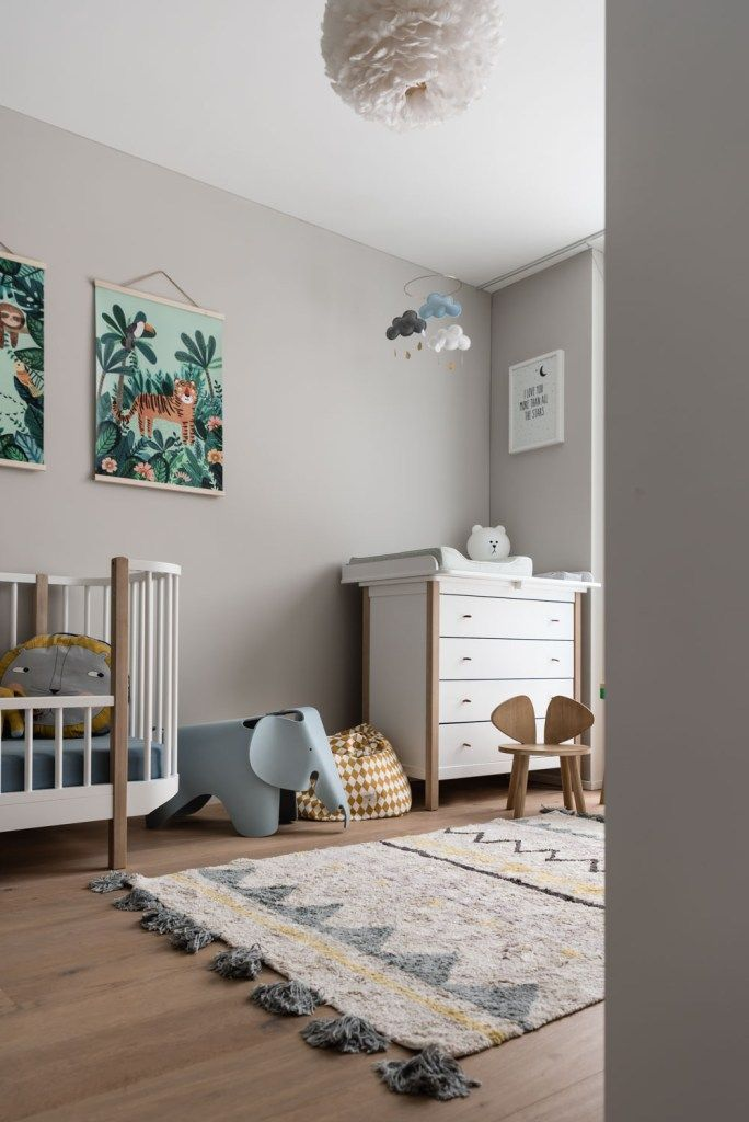 31 Luxus Room Kinderzimmer Quotes