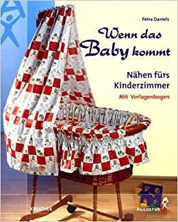 33 Perfekt Baby Kinderzimmer Amazon