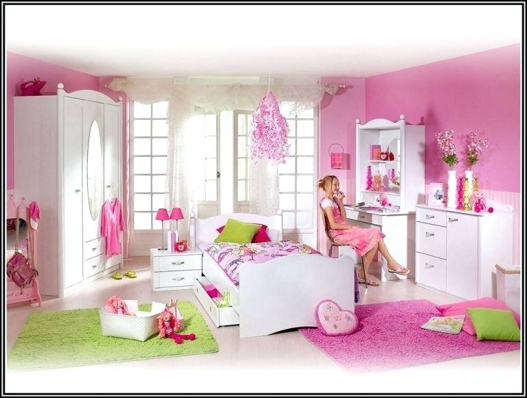 34 Fantastisch Ikea Kinderzimmer Set