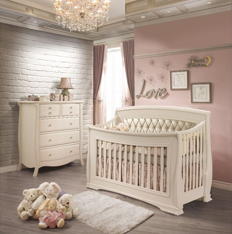 38 Top Baby Kinderzimmer Rosa