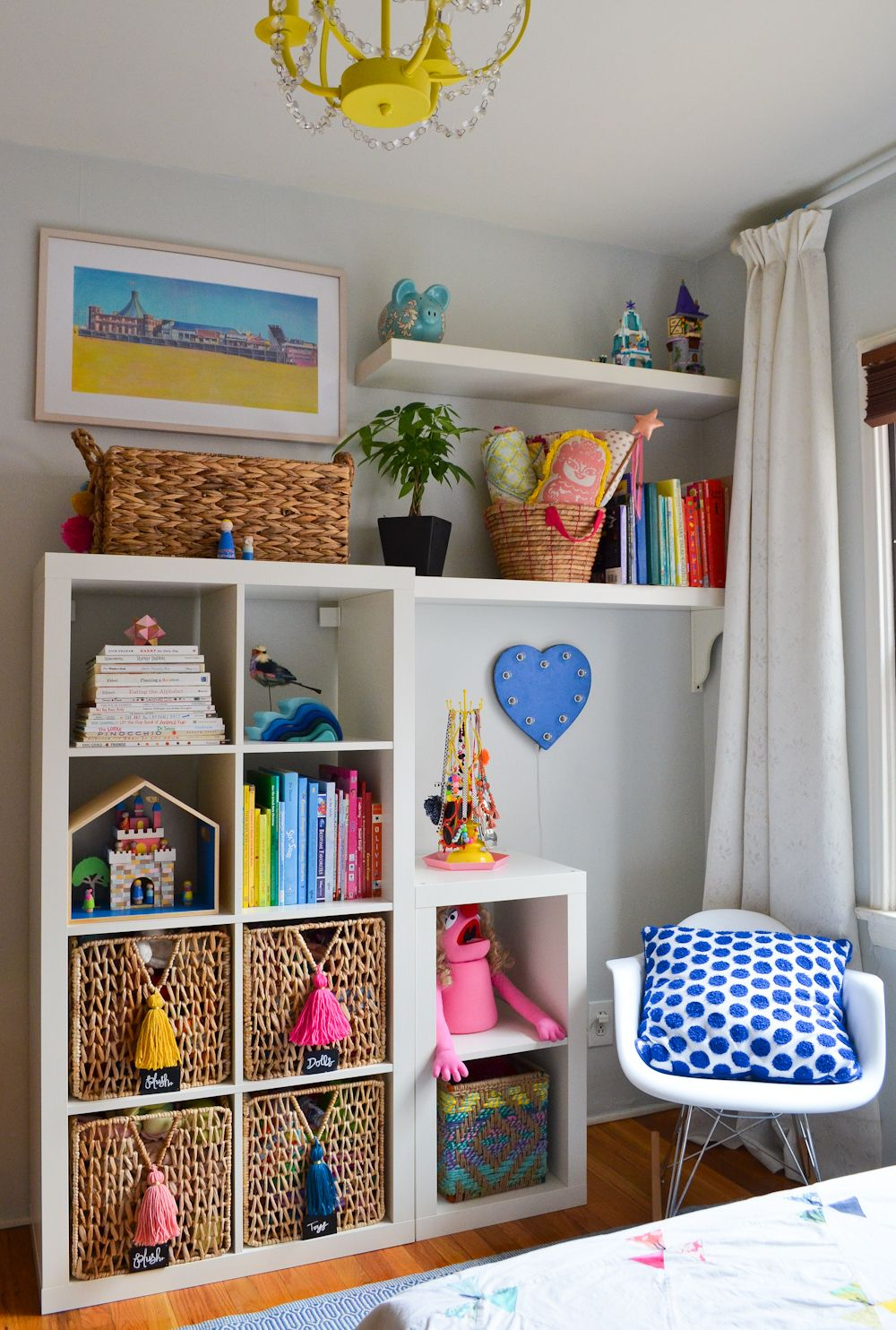 38 Top Ikea Expedit Kinderzimmer