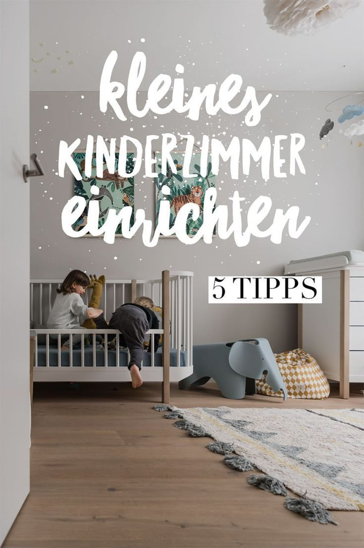 38 Wundervoll Room Kinderzimmer Quotes