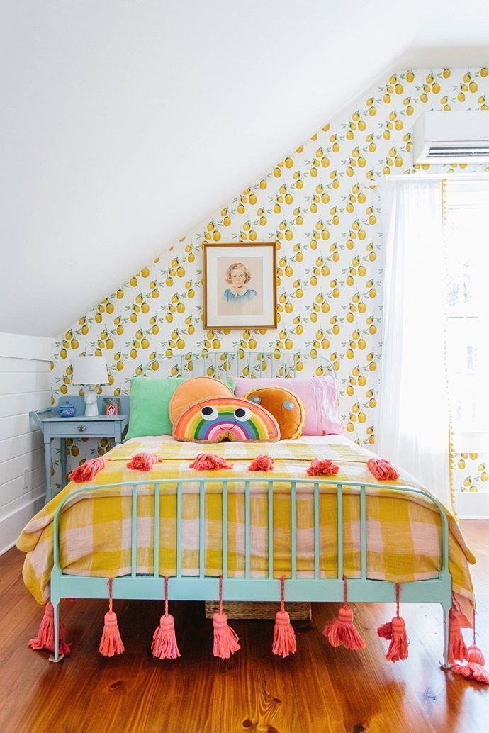 39 Luxus Room Kinderzimmer Quotes