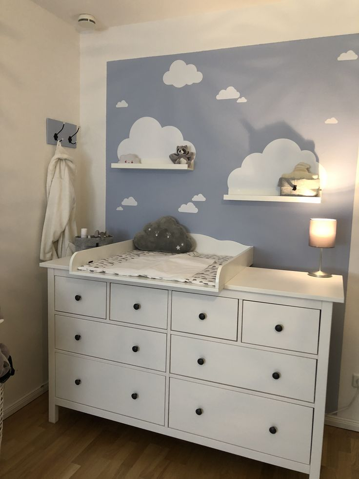 41 Luxurius Ikea Kinderzimmer Kommode