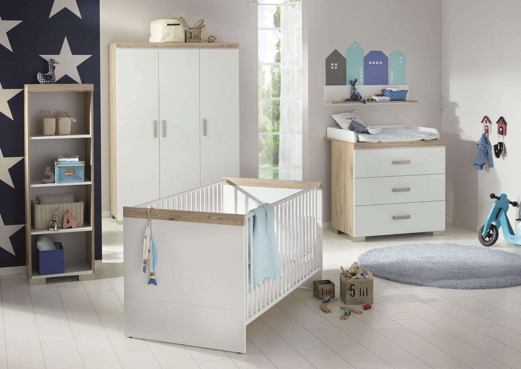 44 Brilliant Baby Plus Kinderzimmer Clara