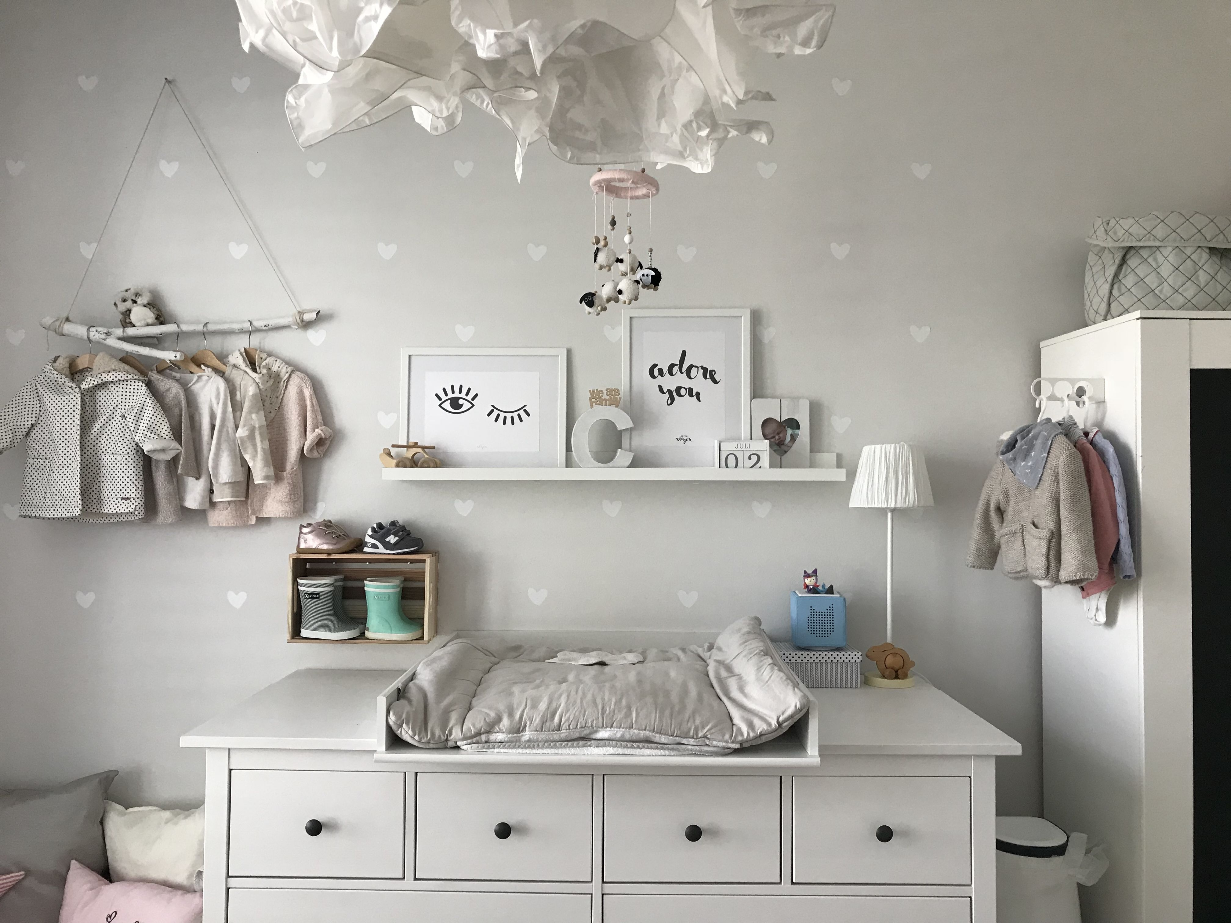 46 Luxurius Ikea Kinderzimmer At