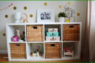 48 Cool Ikea Expedit Kinderzimmer
