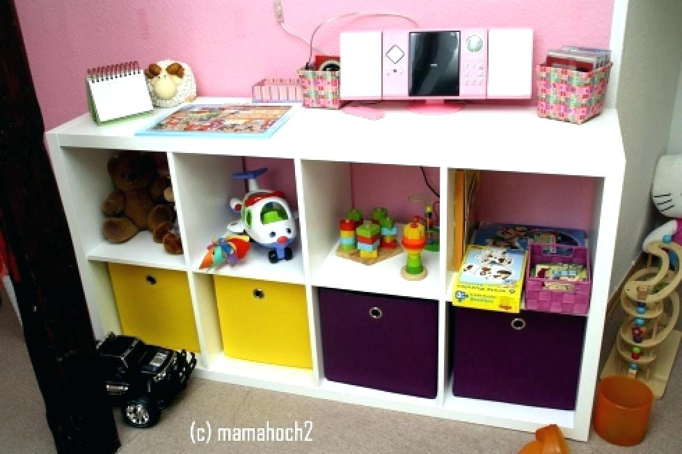 62 Brilliant Ikea Netz Kinderzimmer