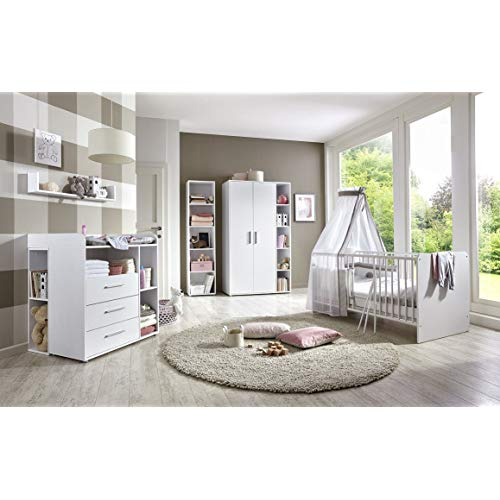67 Süß Baby Kinderzimmer Amazon