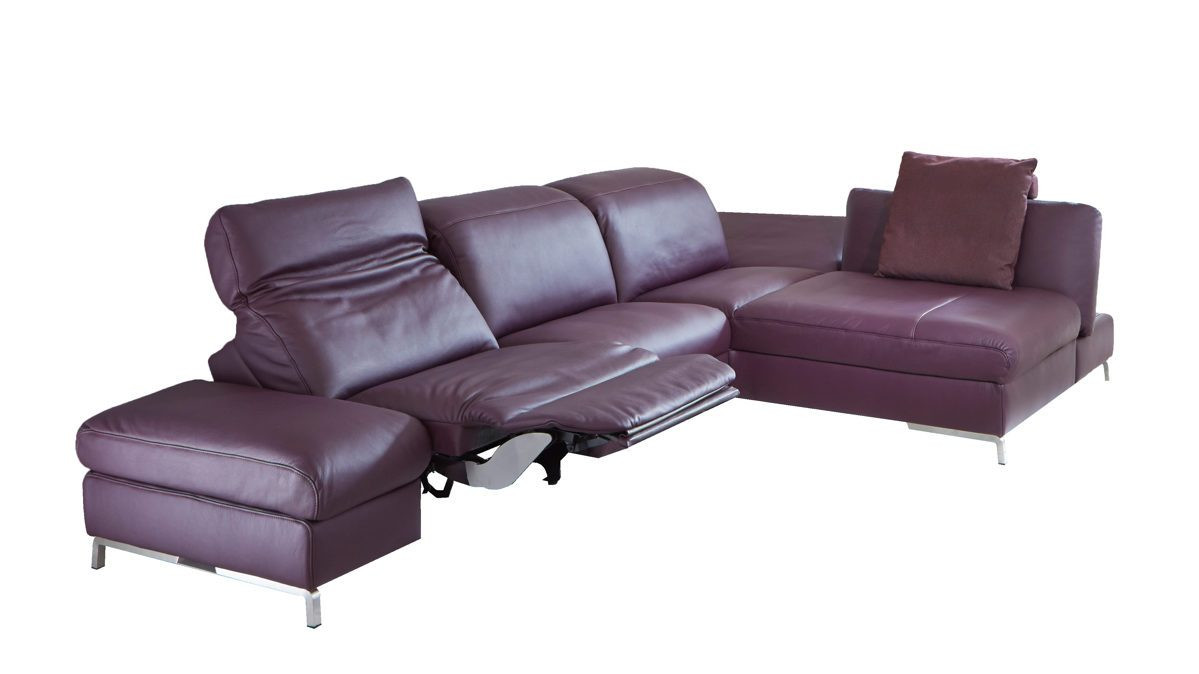 73 Cool Wohnzimmer Couch Himolla
