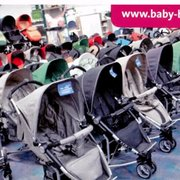 74 Luxurius Baby Bellmann Kinderzimmer