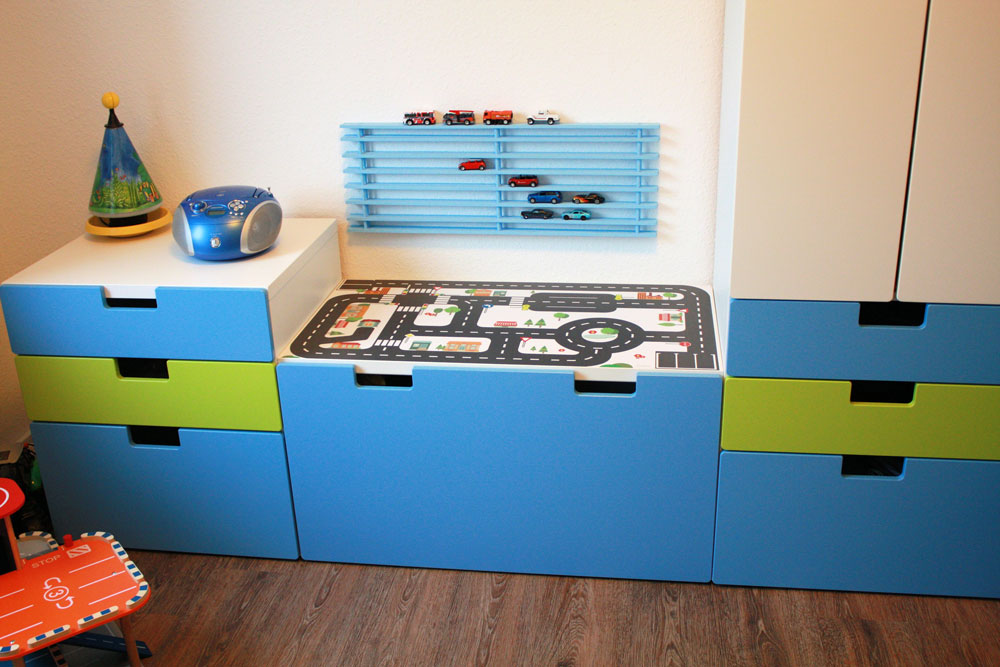 79 Brilliant Ikea Kinderzimmer Kommode