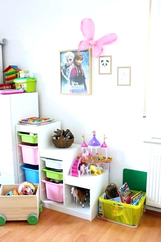 80 Brilliant Room Kinderzimmer Quotes