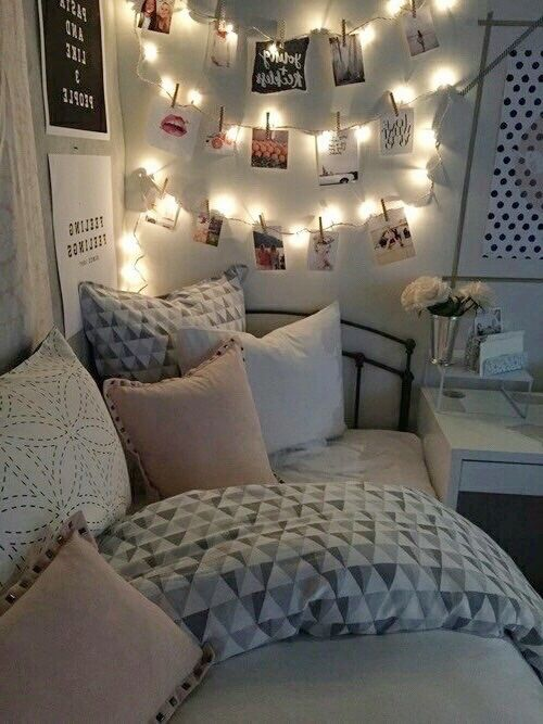 89 Brilliant Tumblr Schlafzimmer Ideen