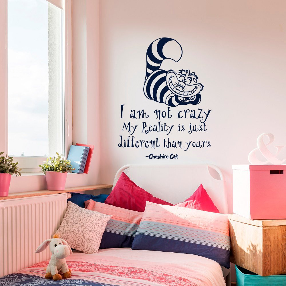 94 Süß Room Kinderzimmer Quotes